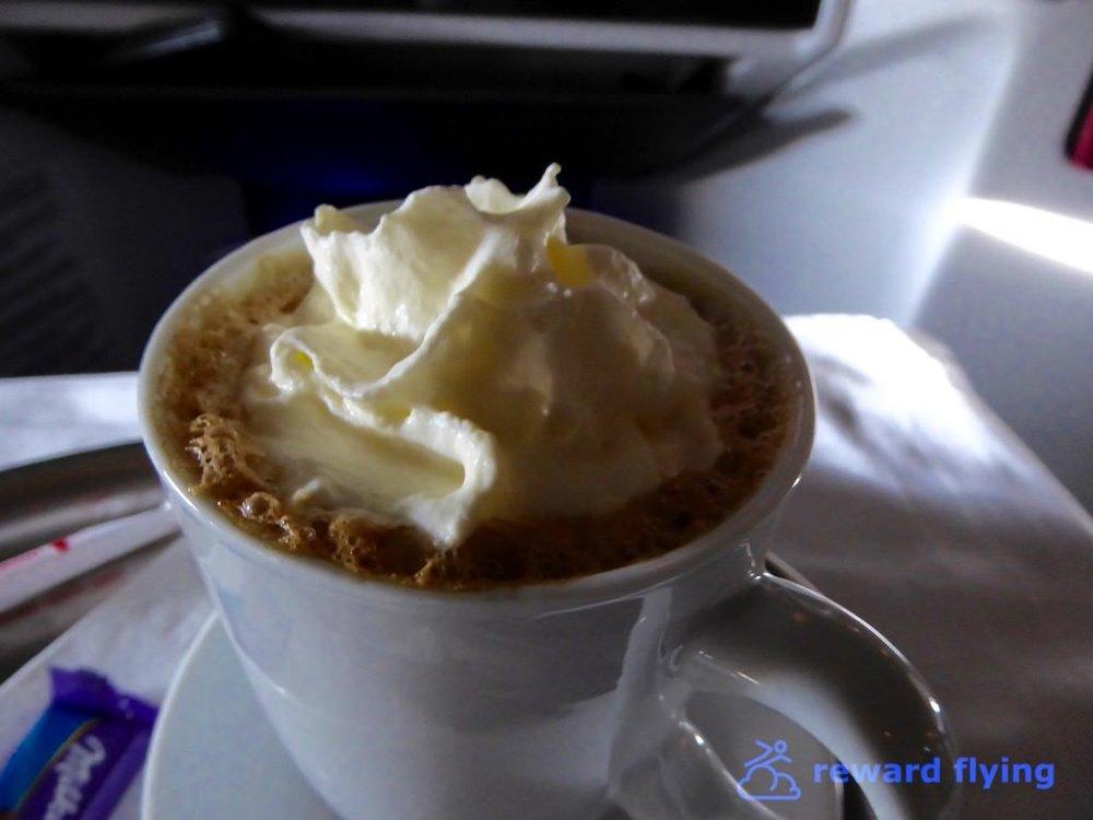 OS66 Food Coffee 3.jpg