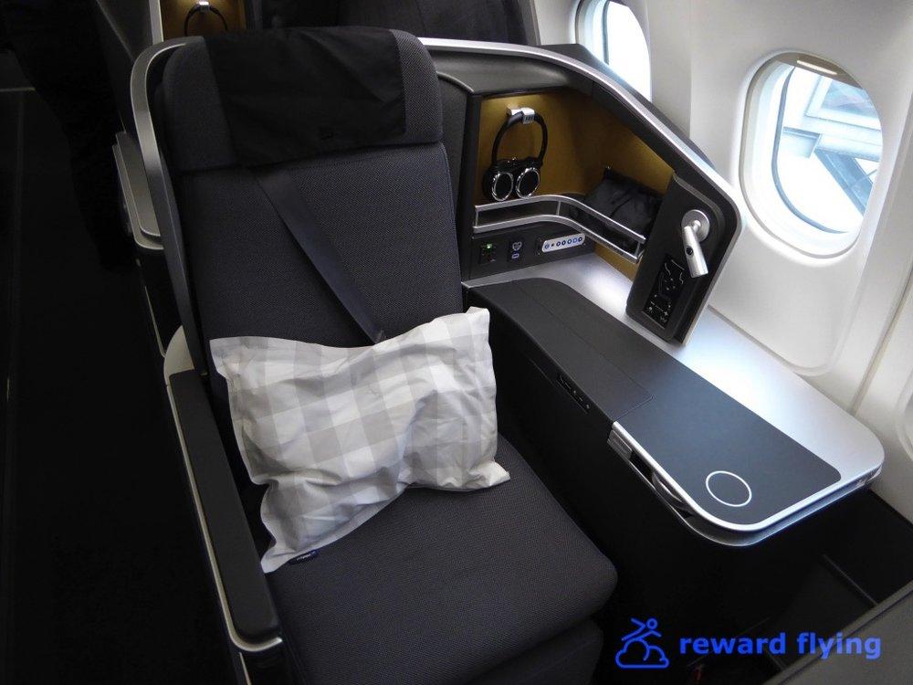 SK995 Seat 1.jpg