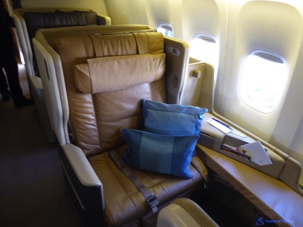 SQ212 Seat 1.jpg