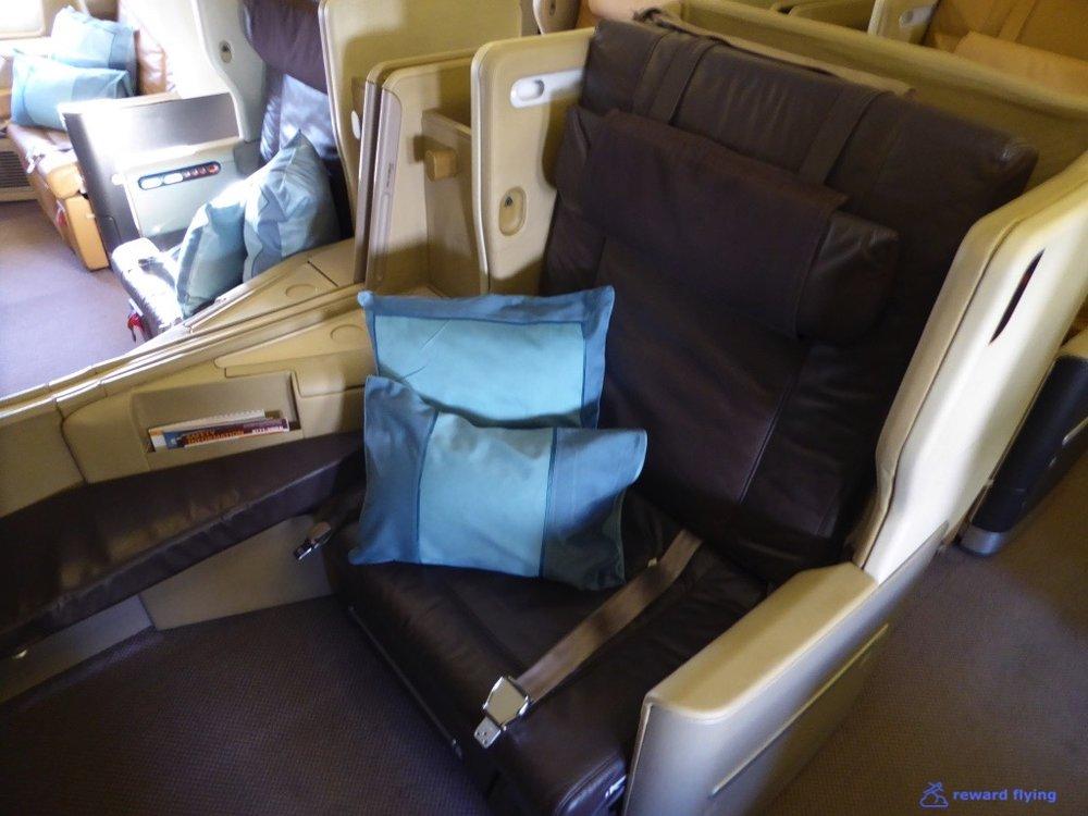 SQ212 Seat 3.jpg