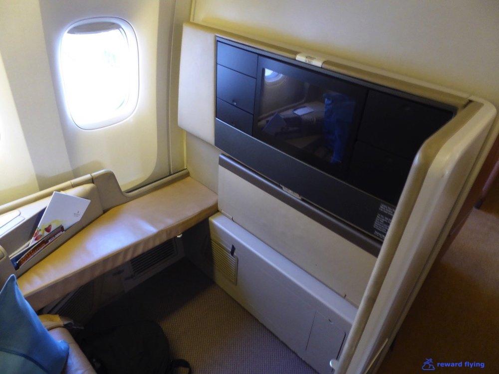 SQ212 Seat 2.jpg
