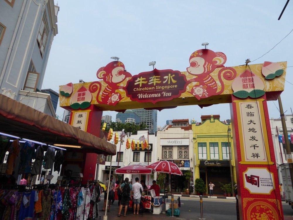 TG404 Singapore City 3.jpg