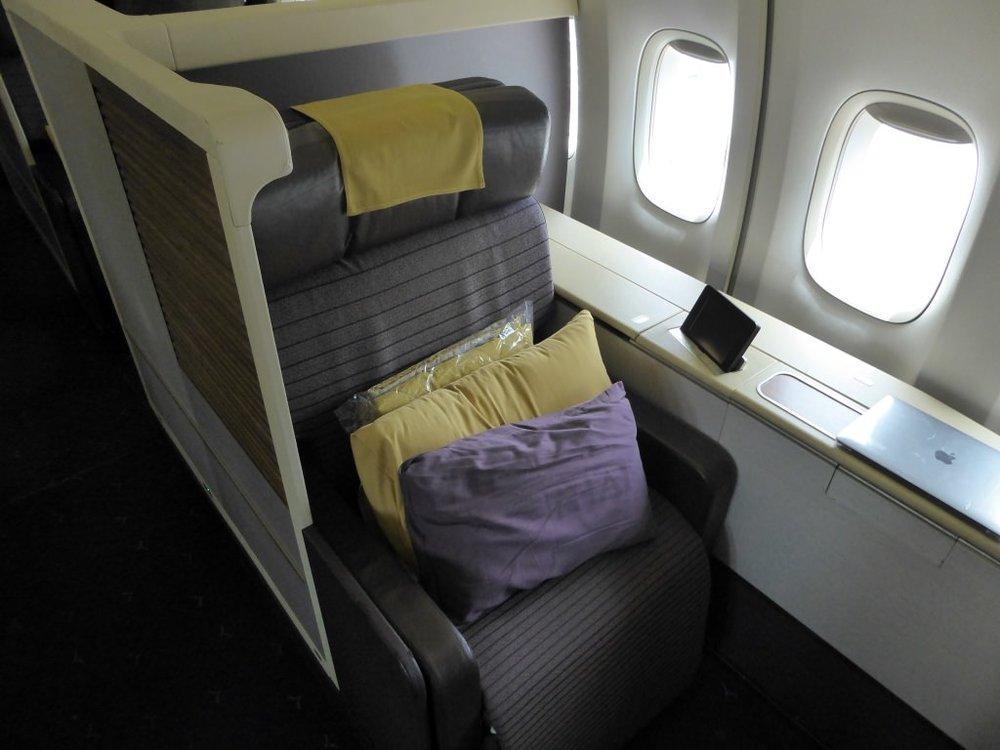 TG404 Seat 4.jpg