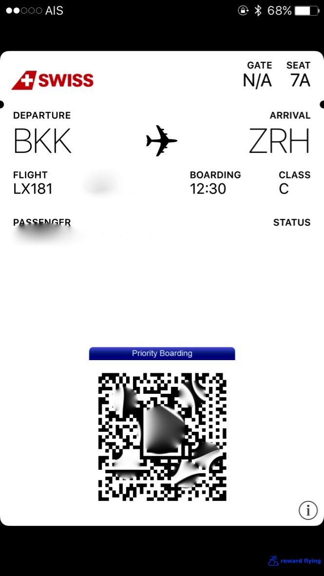 LX181 Boarding Pass 1.jpg