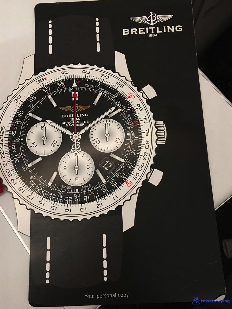 LX181 Watch 1.jpg