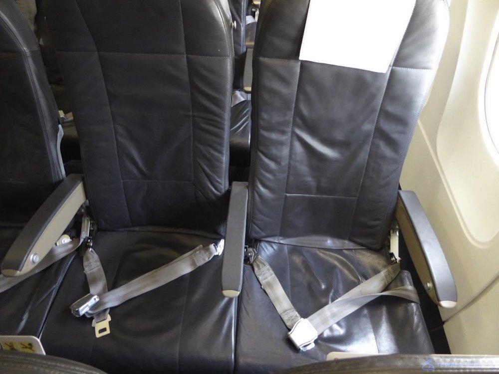 LX1250 Seat 2.jpg
