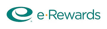 e-rewards logo.jpeg