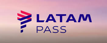 Latam Pass Reward Flying