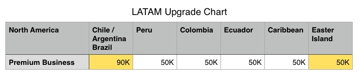 LAN Upgrade.jpg