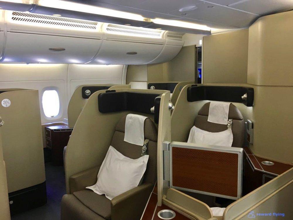 QF93 Cabin 4.jpg