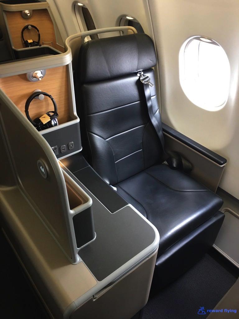 Qantas A330 BC Seat Window [QF444 1].jpg