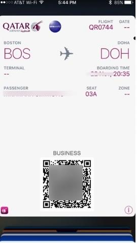 QR744 Boarding Pass.jpg
