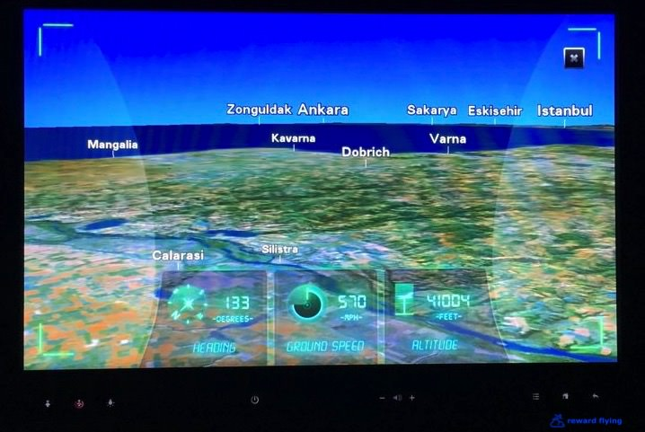 QR744 IFE Map 2.jpg