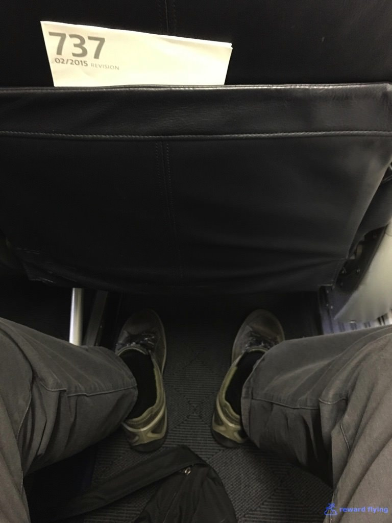 AA1503 Seat 2.jpg