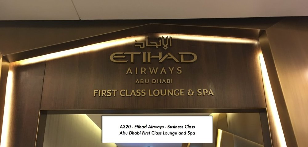 etihad airways business strategy Regarding the products that etihad airways offers, etihad guarantees with excellent travelling practice both in flight and on the ground providing passengers with three types of classifications: first class which is considered as diamond class, business class also called as pearl class and coral economy class.