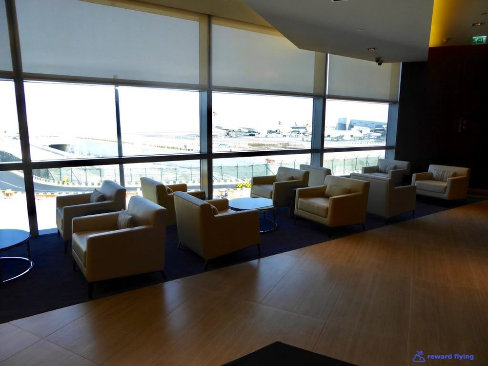EY Lounge Area Middle 2.jpg