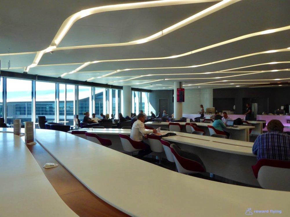 VA694 Lounge 1.jpg