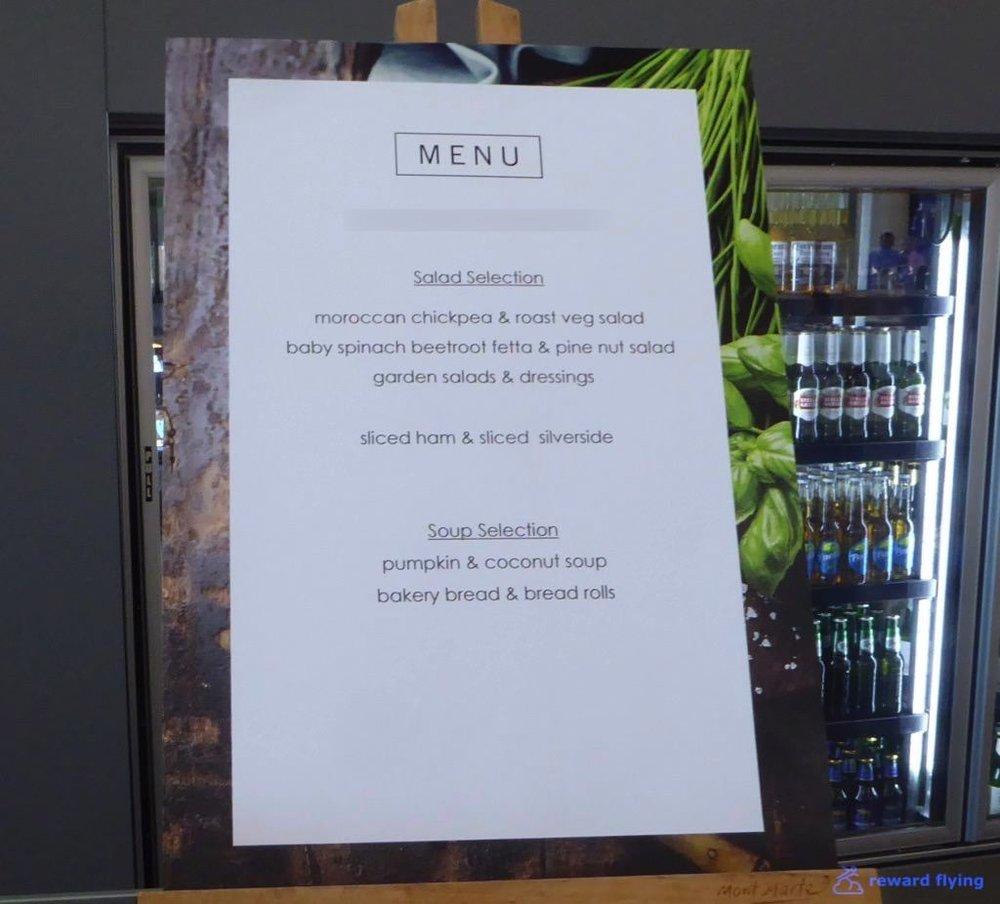 VA694 Lounge Food menu.jpg