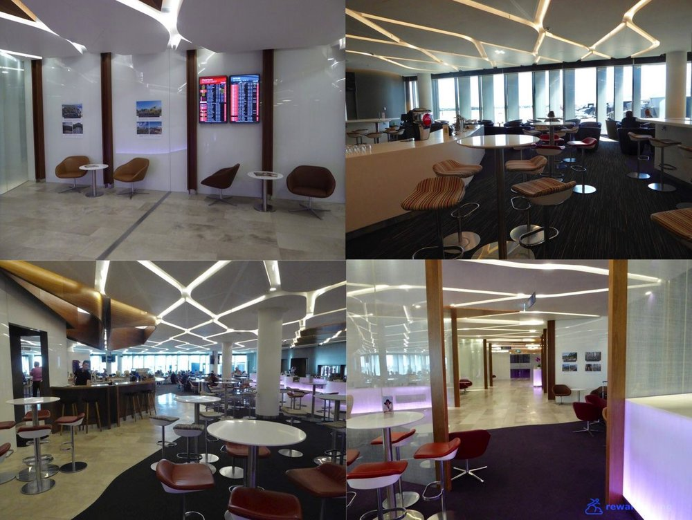 Lounge Composite - VA.jpg