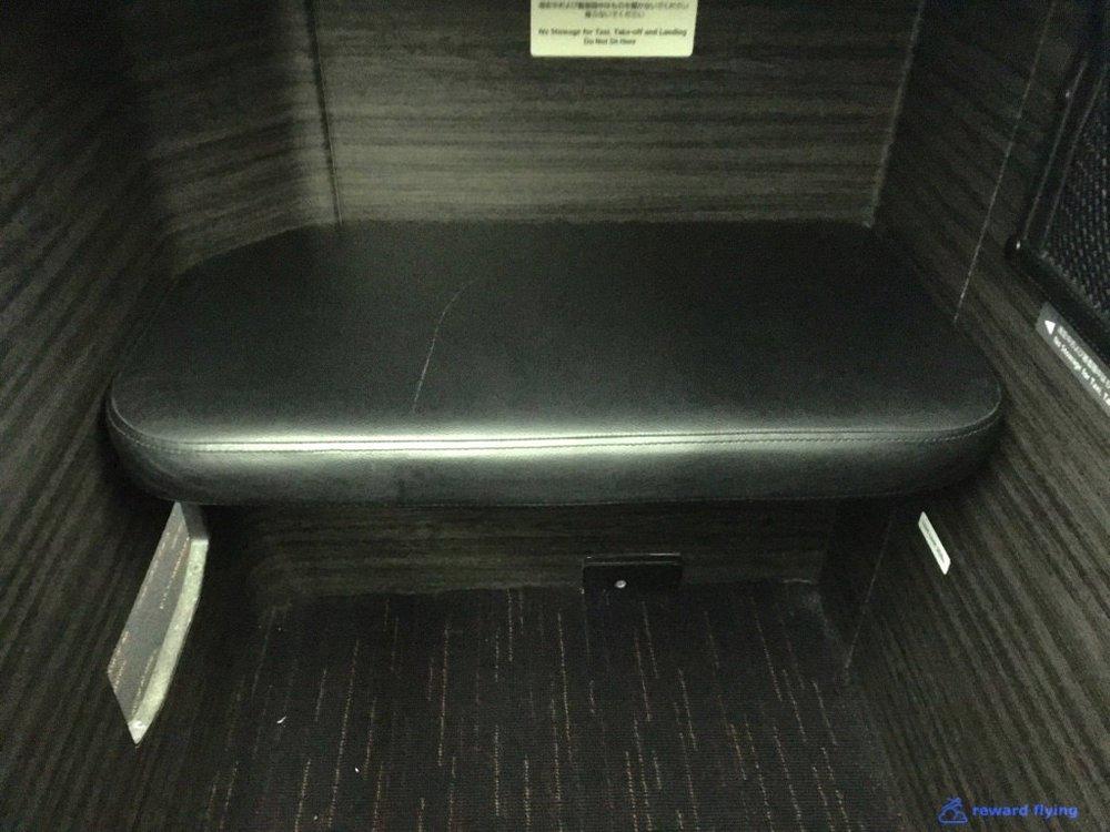JL11 Seat Acc Ottoman 1.jpg