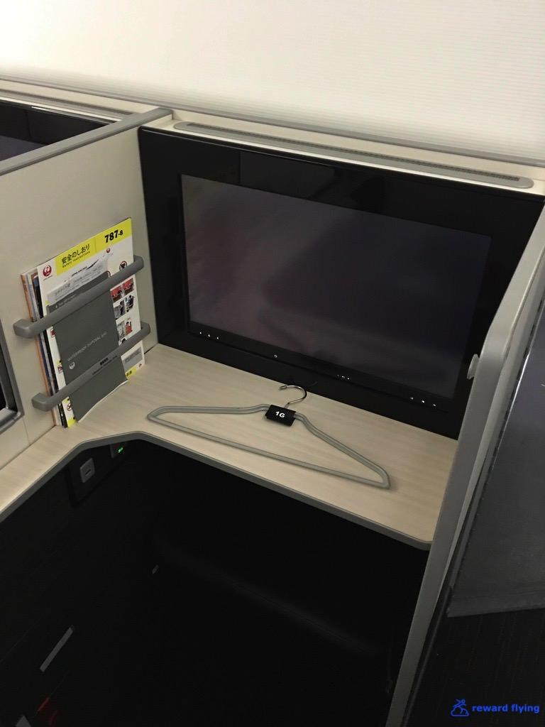 JL11 Seat Acc Rack2.jpg