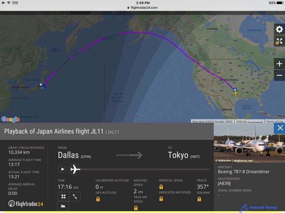 JL11 Flight Path JL.jpg