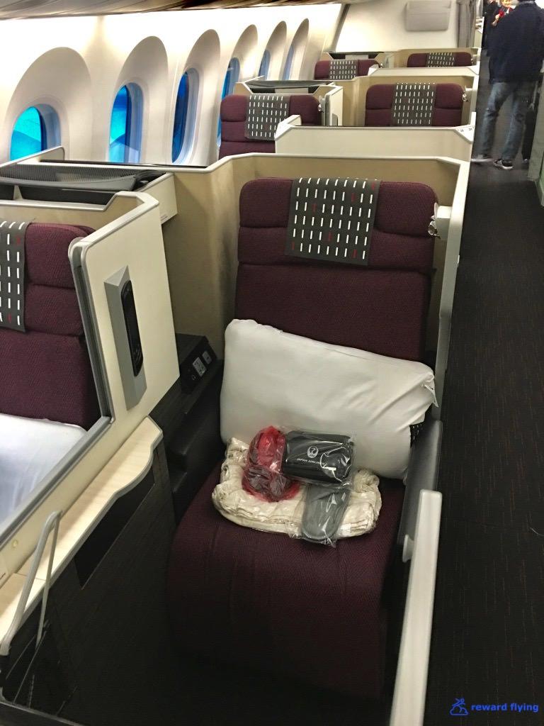 JL11 Seat 2.jpg