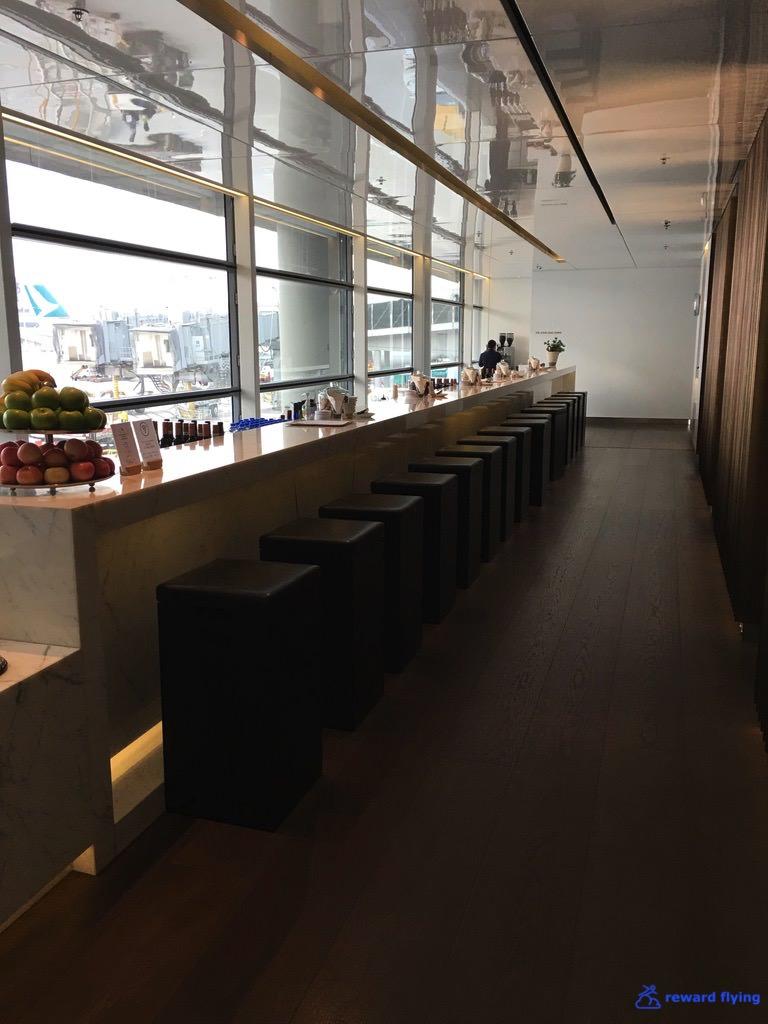 CX494 Lounge 1.jpg