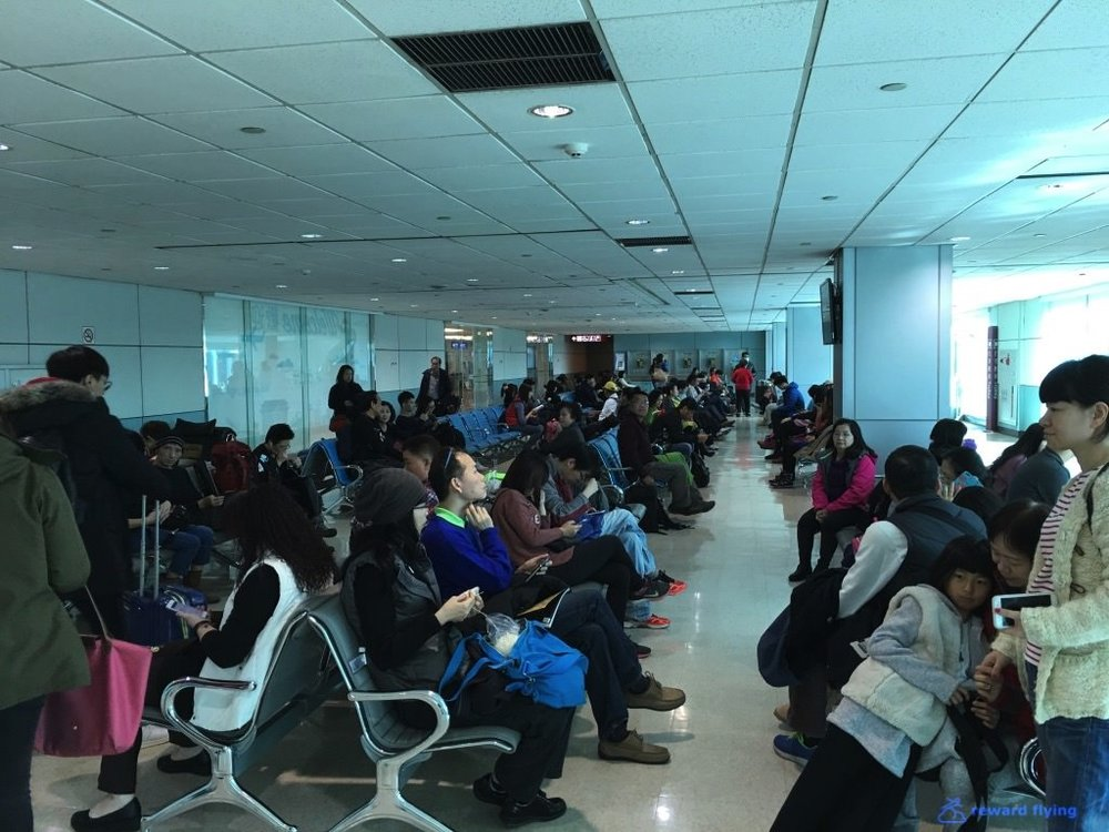 BR752 Airport TPE 4.jpg
