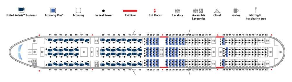 UA 777-300 seat LOPA.jpg