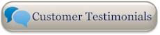 Customer Testimonials image.jpg