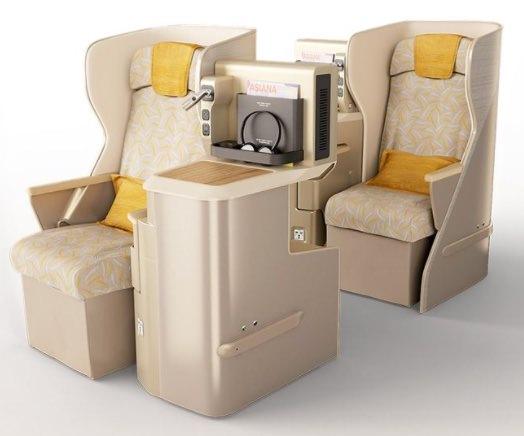 Asiana A350 BC Seat.jpg