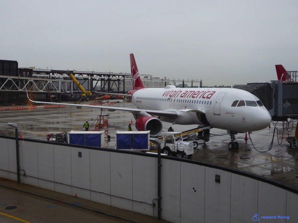VX301 Plane 1.jpg