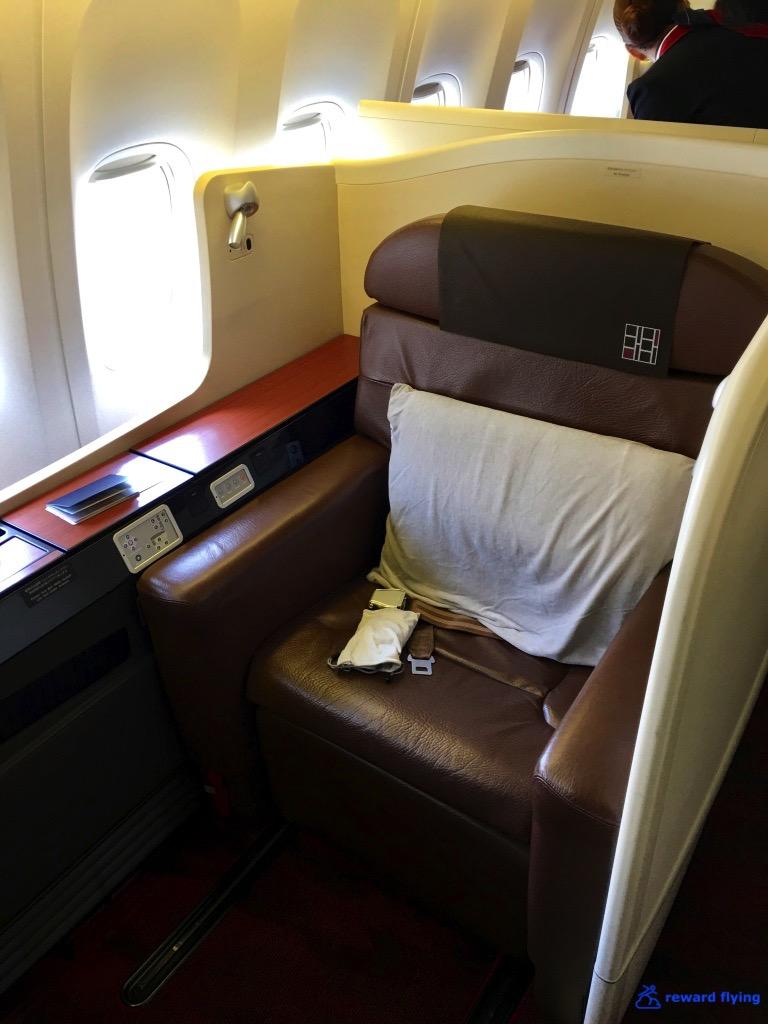 JL61 Seat 1.jpg