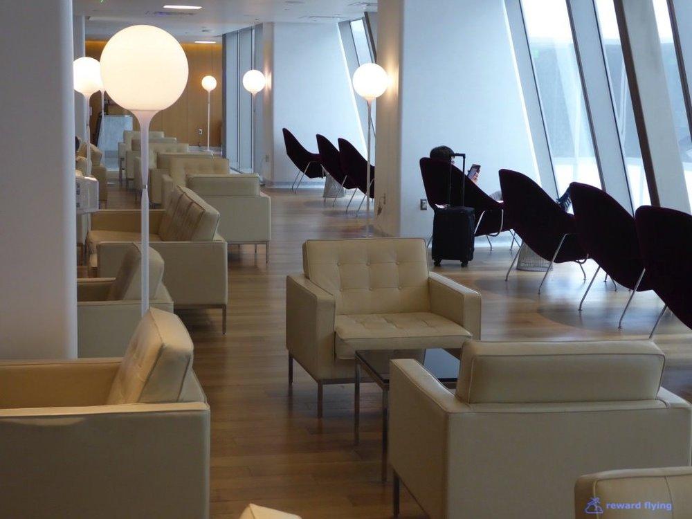 JL61 Lounge Room 4.jpg