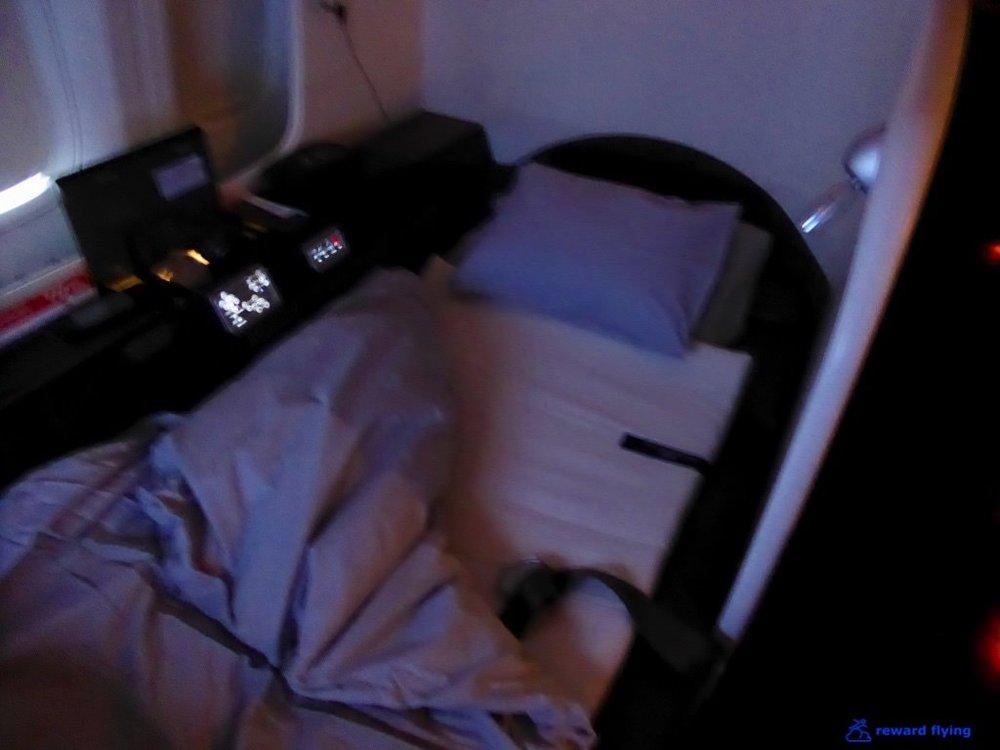 JL61 Seat Bed 3.jpg