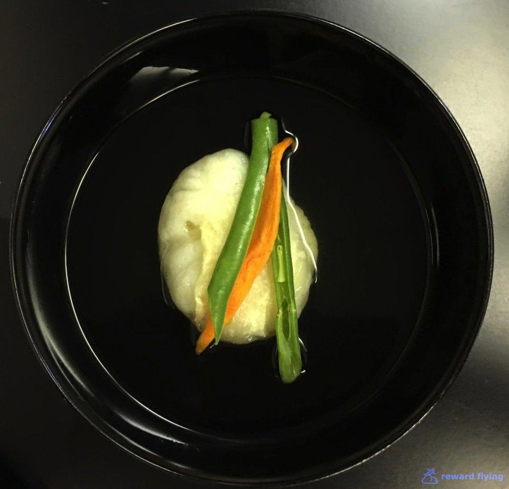 JL61 Food1 Owan 1.jpg