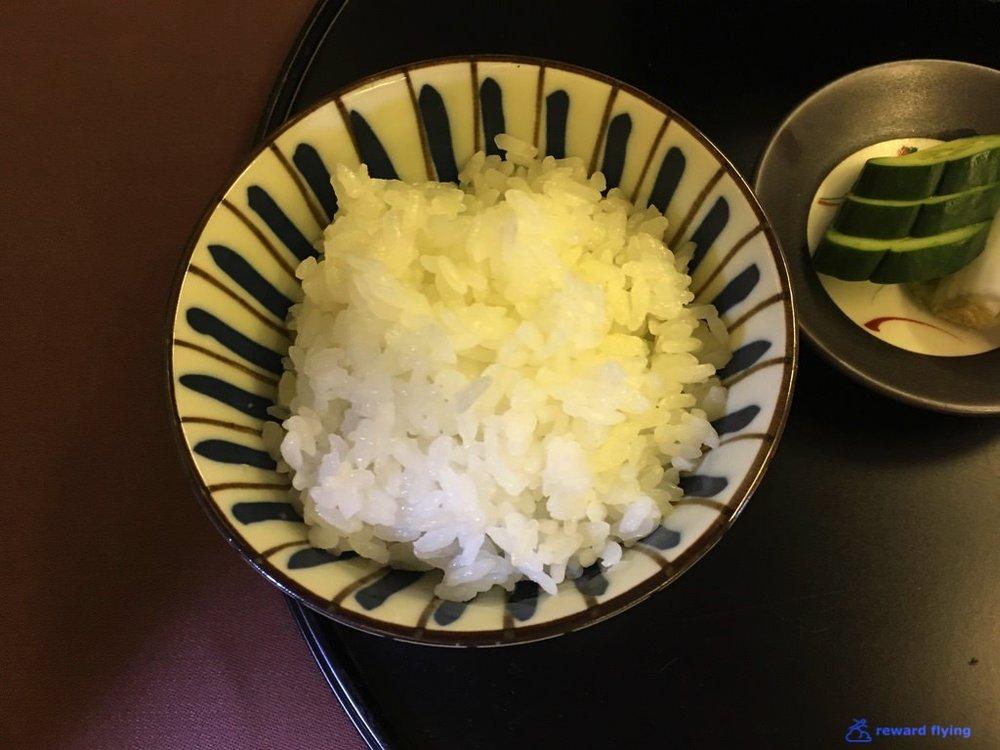 JL61 Food1 Dainomono 2.jpg