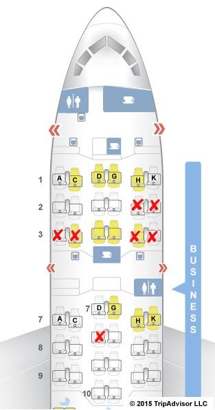JL749 Seat Guru.jpg