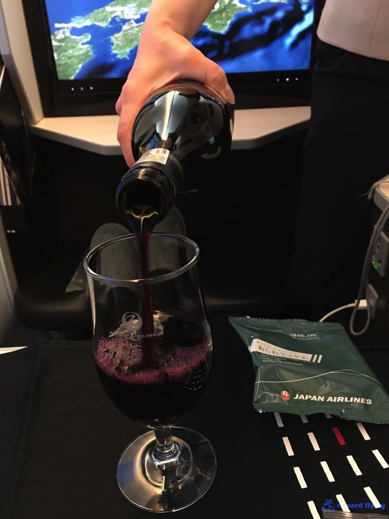 JL749 Food Wine 2.jpg