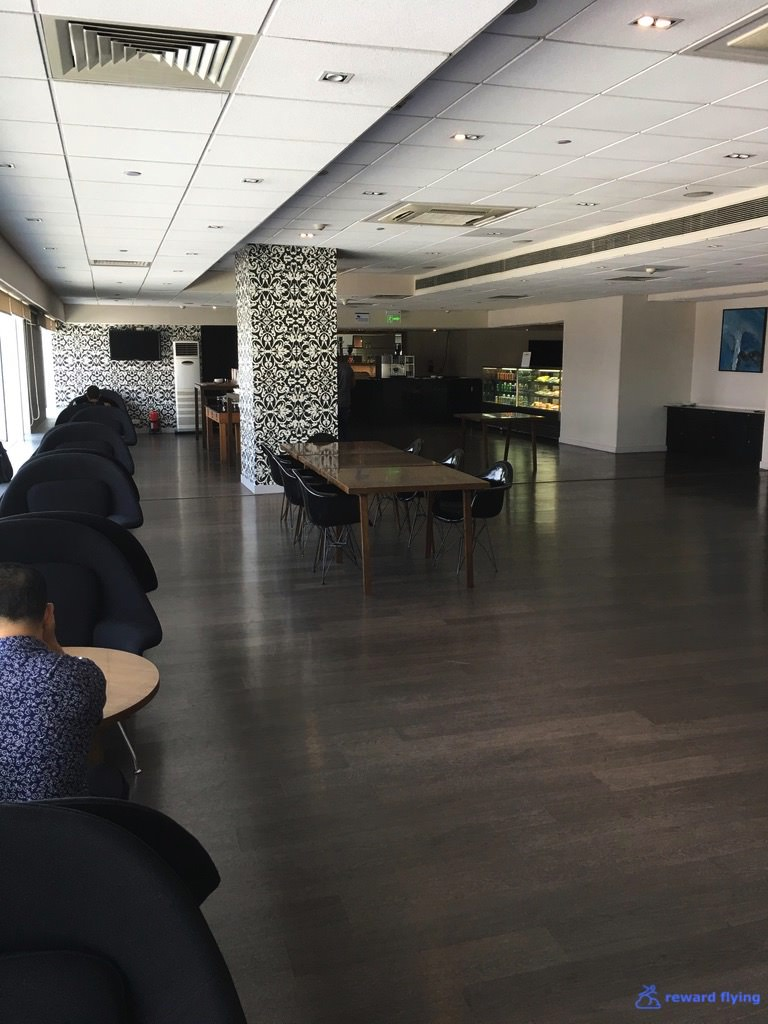 VS301 Hotel 5.jpg