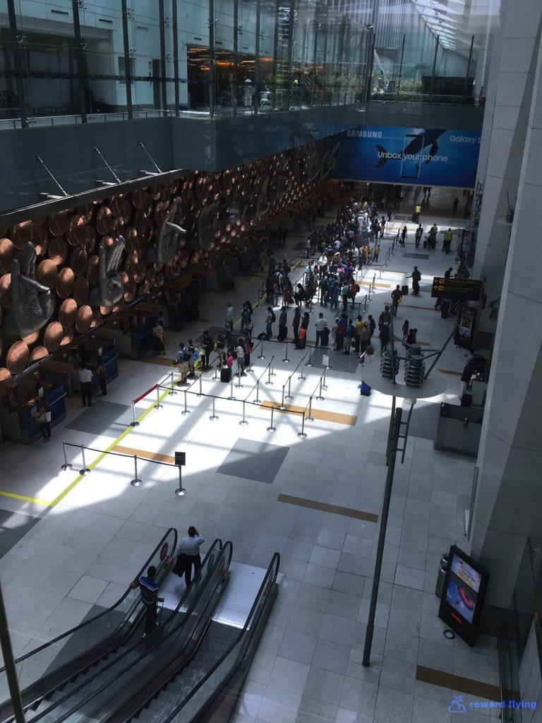 VS301 Airport 2.jpg
