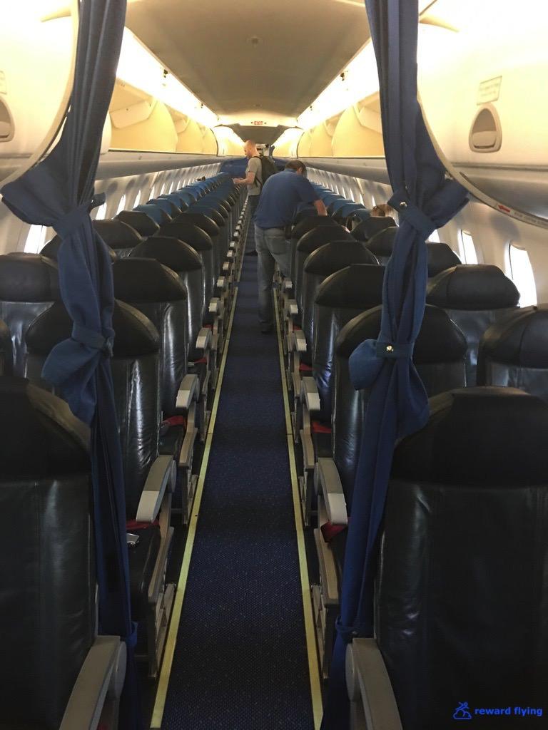 KLM1028 Cabin 2.jpg