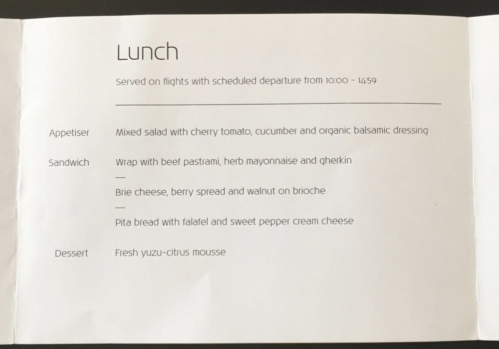 KLM1028 Menu Food Lunch.jpg