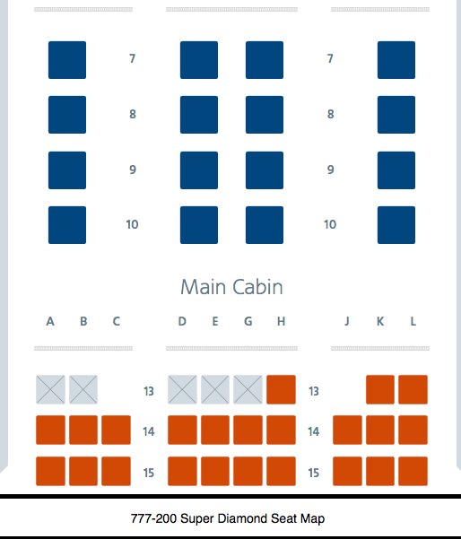AA 777-2 Seat Map SD.jpg