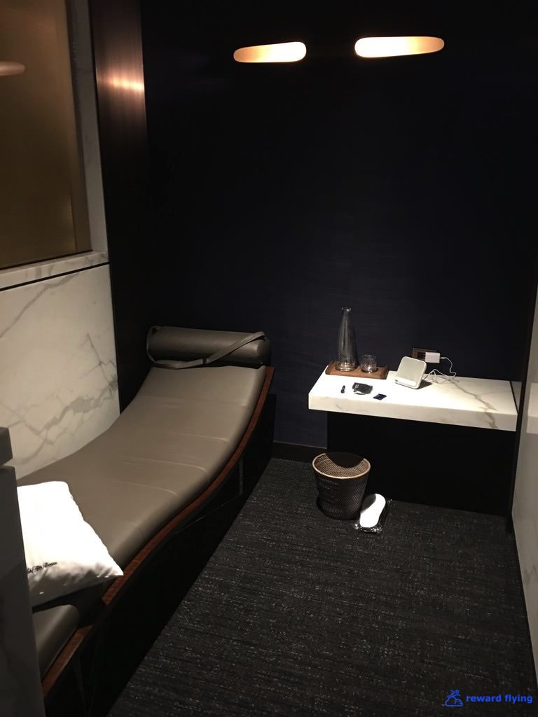ORD PL Spa DayRoom 1.jpg