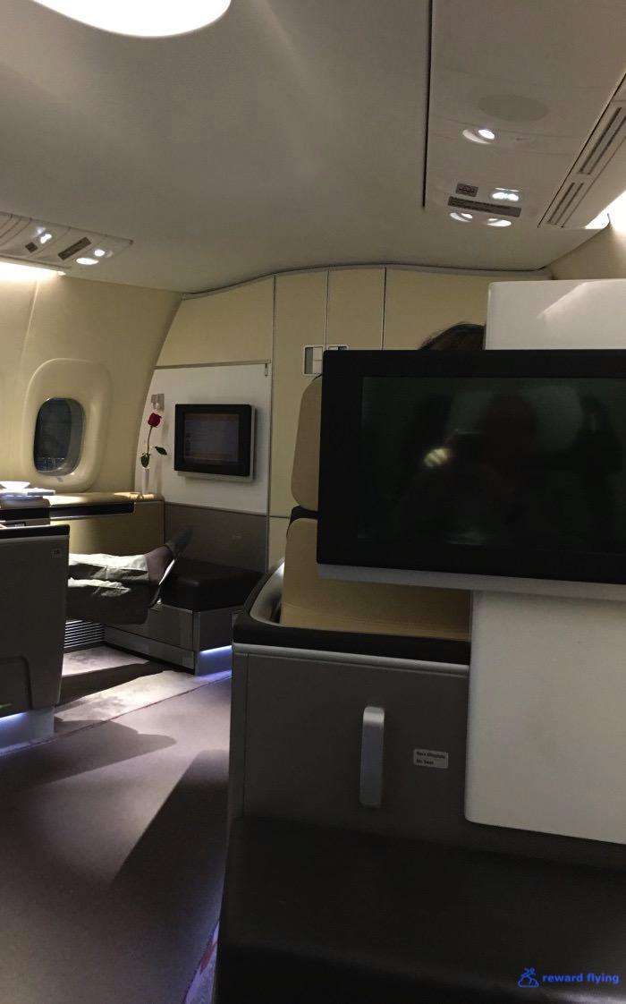 LH432 Seat 2K View 2.jpg
