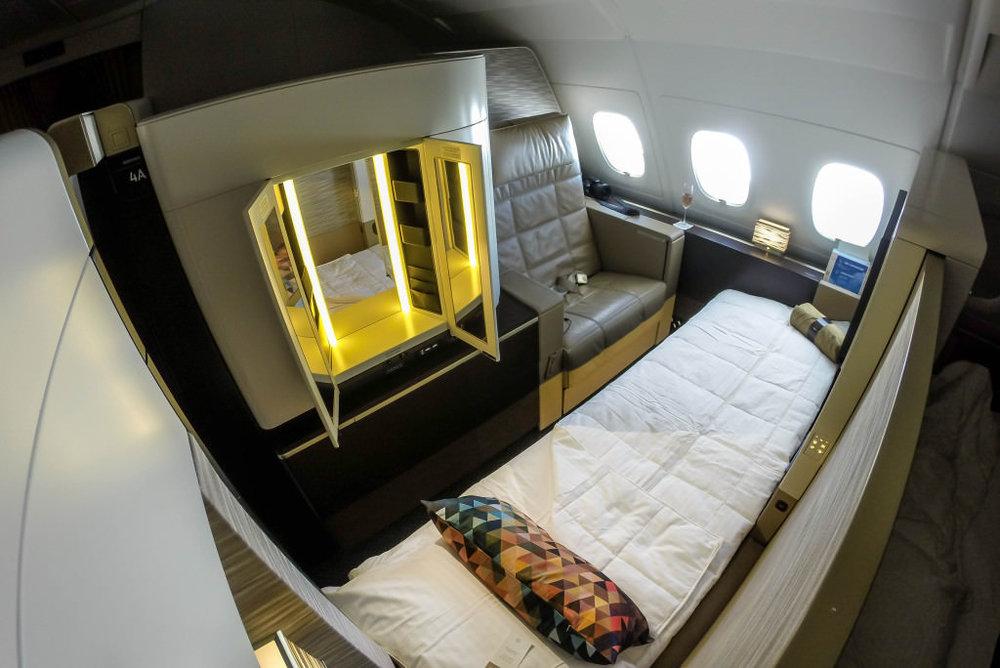 Etihad Seats Residence Apartment 3.jpg