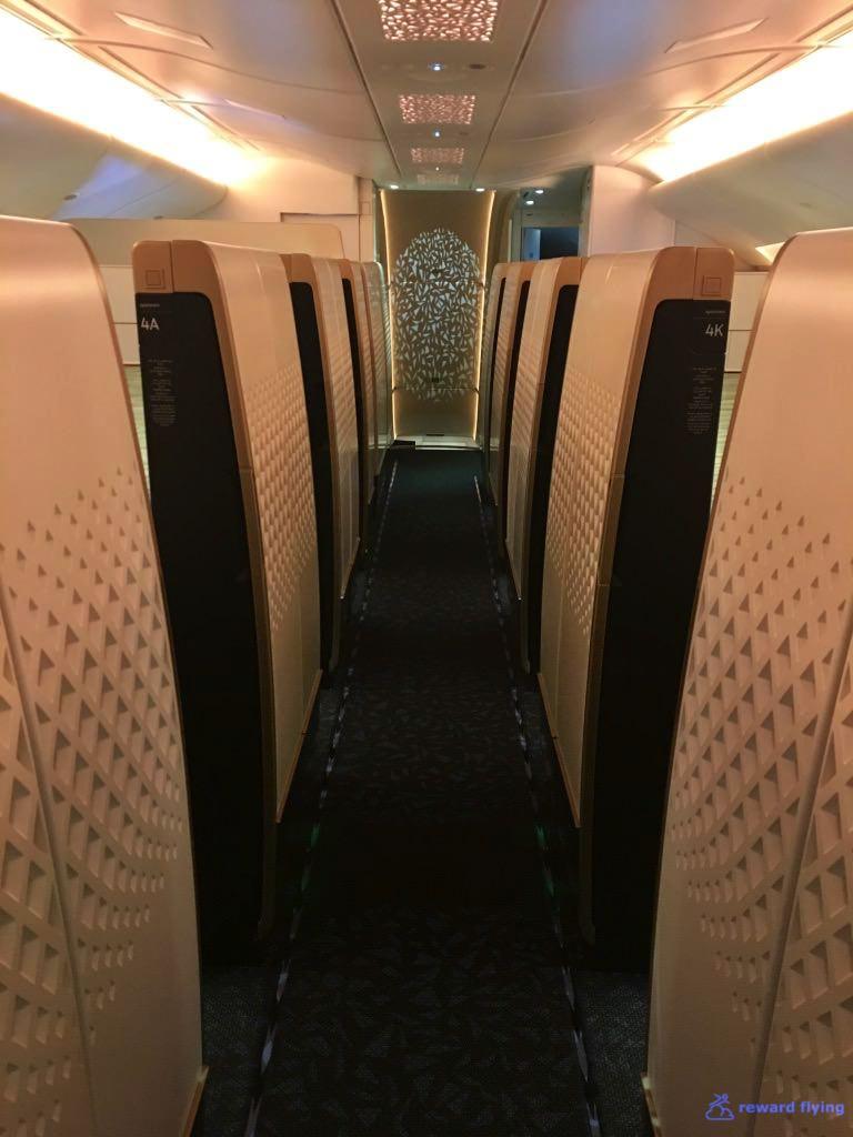 EY460 Cabin Aisle 1.jpg