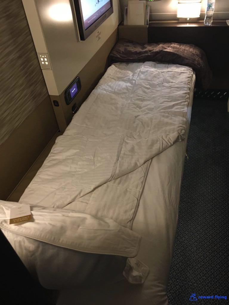 EY460 Apart Sleep 1.jpg